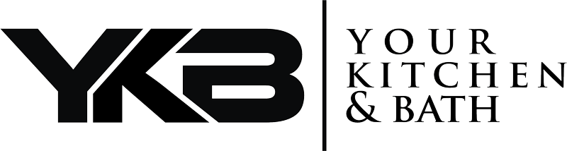 Your Kitchen and Bath Logo